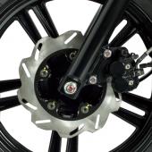 Front Wheel.jpg
