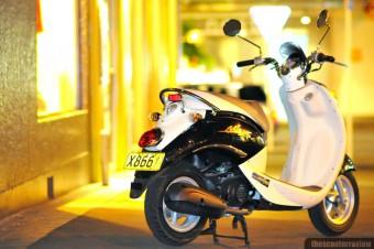 scooter, scooters, vespa, scooters australia, piaggio, motor scooters, scooter sales, sym scooters, sym, motor scooter, motor scooters for sale, scooter australia, honda, honda scooters, honda scooter, yamaha, yahama scooter, Aprilia, Aprilia scooter, kymco scooter, suzuki, suzuki scooter