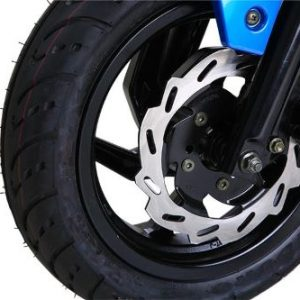 Front Disc_01