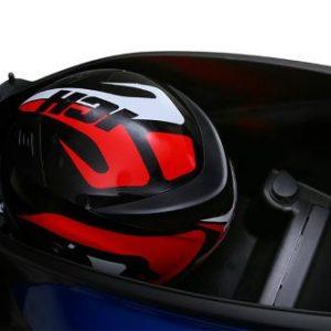 Under Seat Storage_01